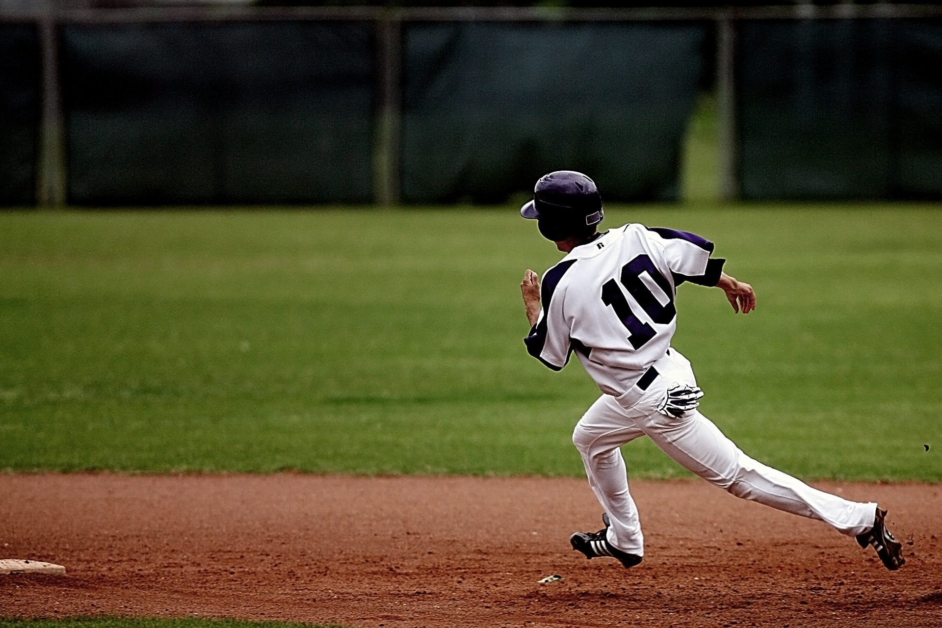 tips on coaching baseball Free baseball instruction, exclusively from the pros pbi is a free resource for serious baseball players - where pro players, coaches, trainers and scouts share their hard-earned knowledge about how to play baseball the right way.