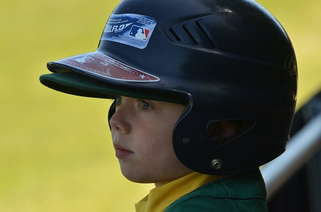 Baseball Sabermetrics Youth Coaches Must Know