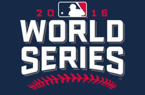 Historic world-series