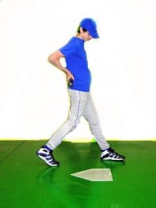 How to Develop Fast Hips