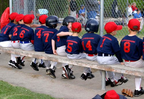 10 Common Baseball Hitting Excuses I don't Like to Hear