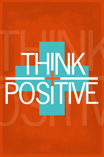 Developing a Positive Life Attitude in Players [Crucial for Scholarship Offers]