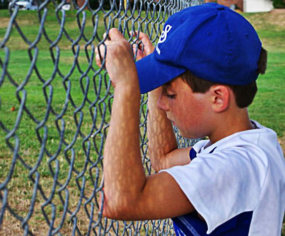 Proper Youth Sports Perspective [Weekly Parent Tips]