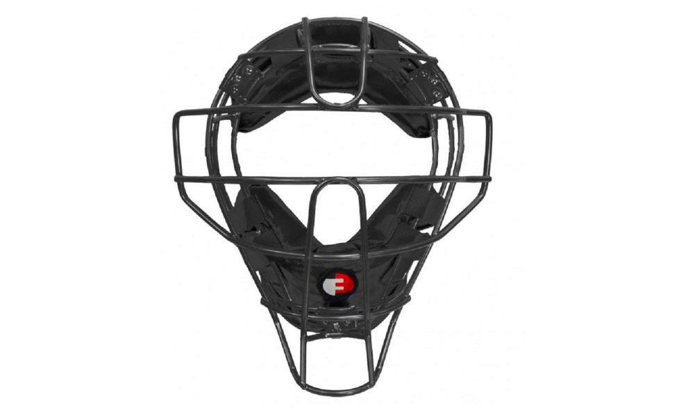 What is the Force3 Defender Catcher's Helmet and How Does It Work?