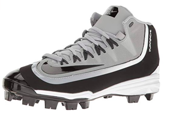 Nike Huarache 2KFilth Men's Pro Baseball Cleat