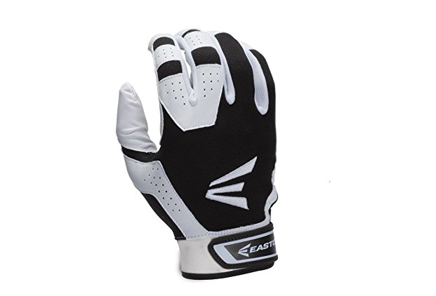 Easton Youth HS3 Batting Gloves Review