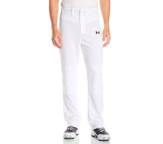 The Under Armour Clean Up Baseball Pants Review – Definitely a Cut Above the Rest