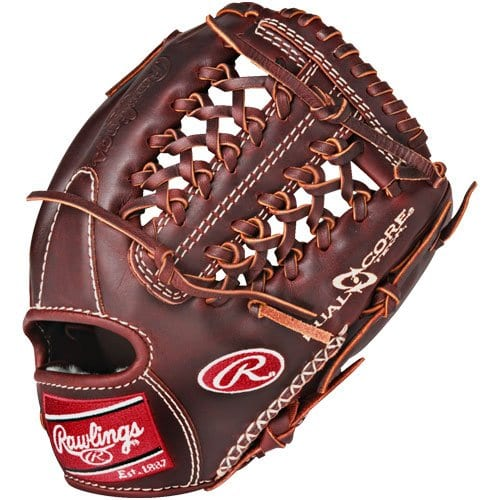 Rawlings Primo Series Review