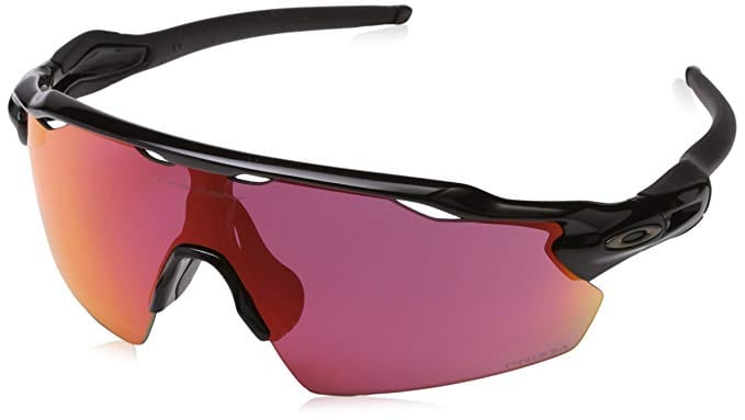 Oakley Radar EV Sunglasses Review