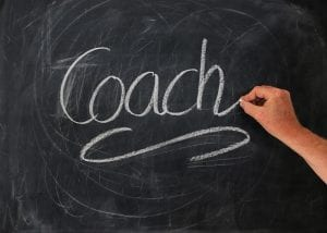Coaching tips absolutes
