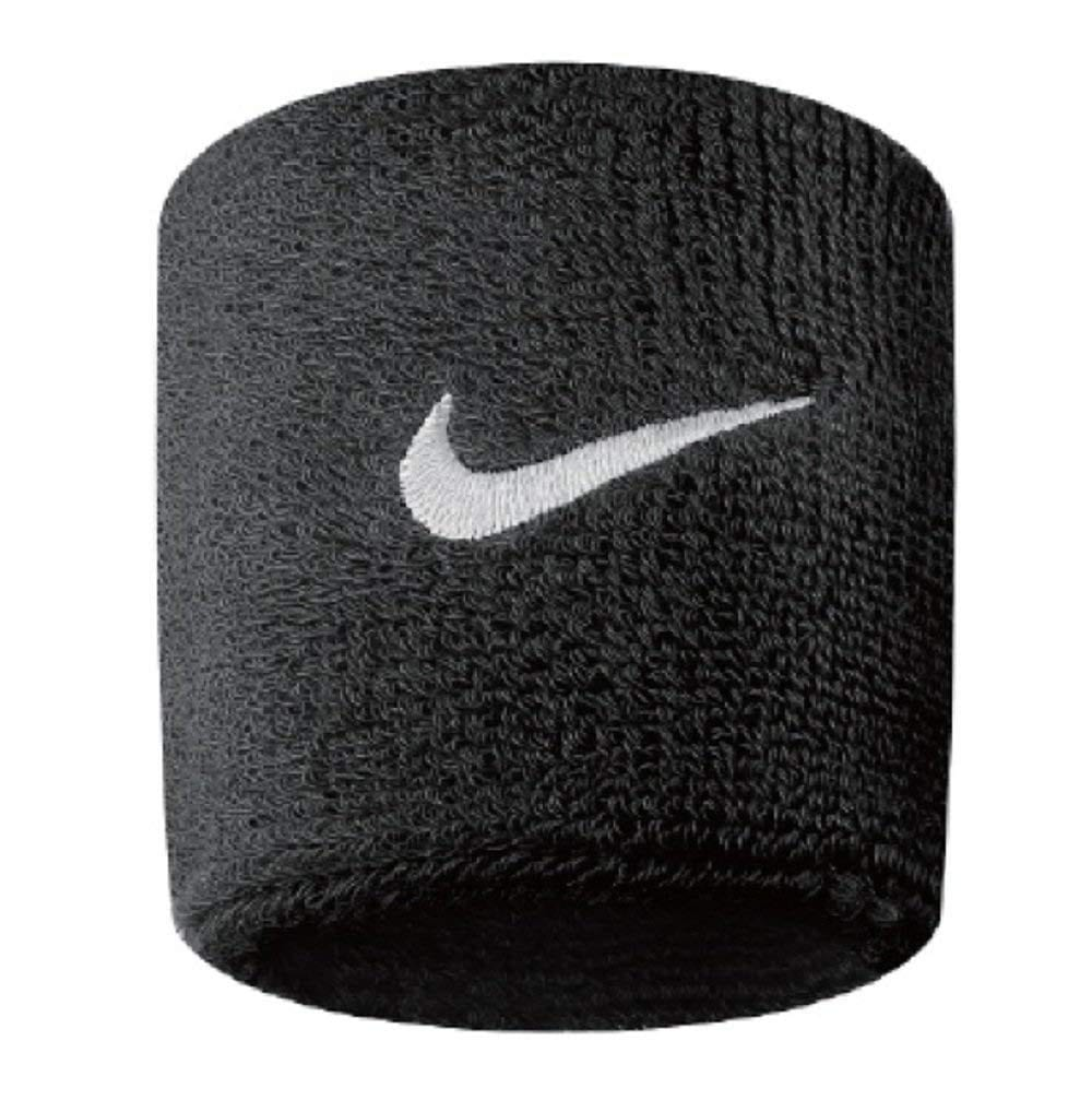 Nike Baseball Sweatbands